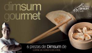DIMSUM-GOURMET-IMAGEN-LIMITE