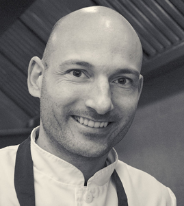 JOAN-MARC-chef
