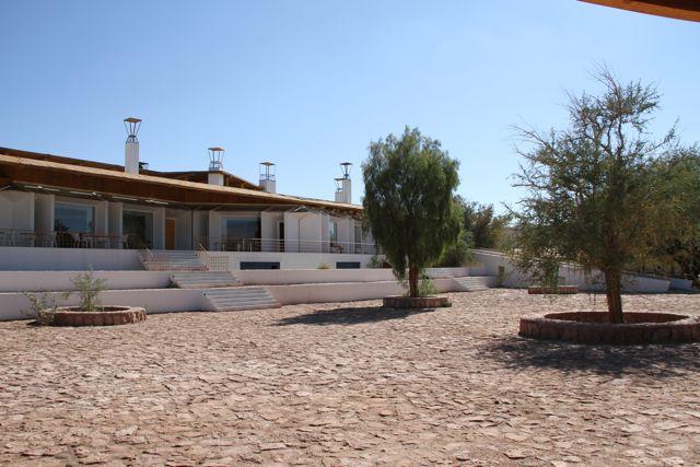 Hotel-de-Larache-Explora-Atacama