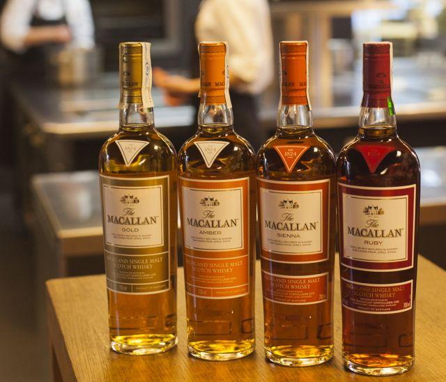 1824 series in El Celler de Can Roca kitchen-Blog-Esteban-Capdevila