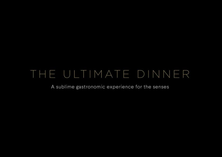 THE-ULTIMATE.DINNER-BLOG-ESTEBAN-CAPDEVILA
