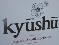 KYUSHU – 1
