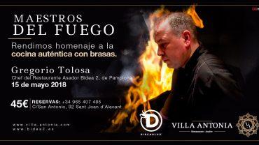 Maestros del fuego-TOLOSA-01