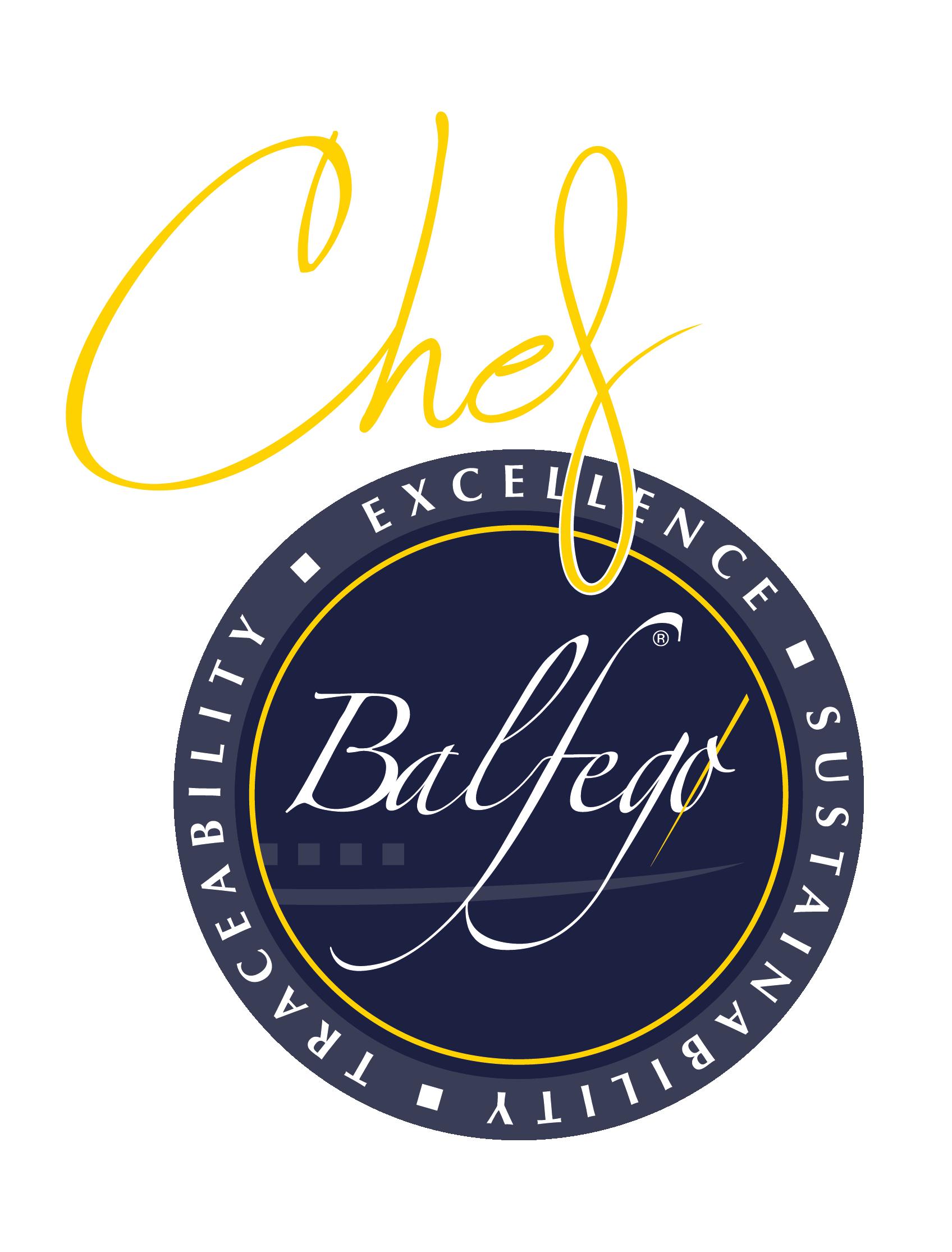 Chef Balfegó llega a su segunda edición