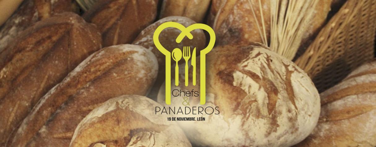Chefs & Panaderos
