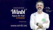 winbi – 1