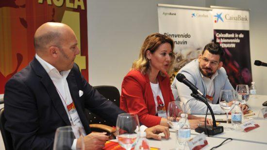 Nace la Sociedad Gastronómica de Castilla-La Mancha