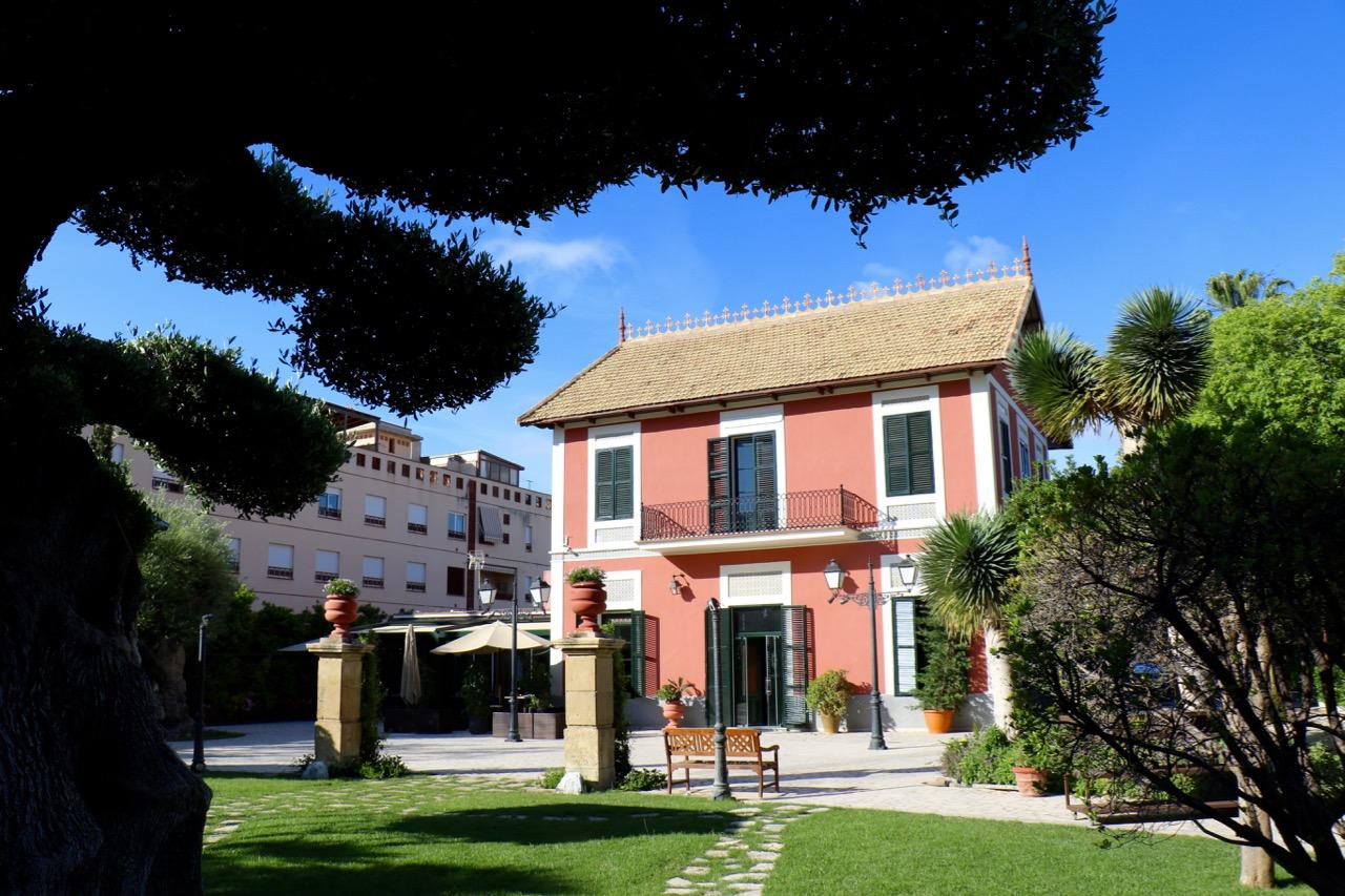 Els Vents abre en San Juan de Alicante