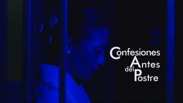 YOKO HASEI CONFESIONES ANTES DEL POSTRE